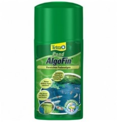 Тетра Pond Algo Fin 1000ml