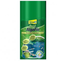 Тетра Pond Algo Fin  250ml 704838/124363