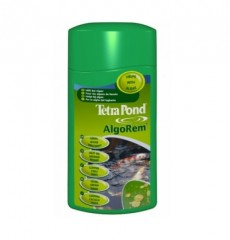 Тетра Pond Algo Rem  250ml