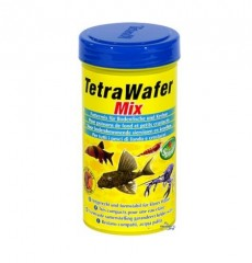 Тетра Wafer Mix 1000ml