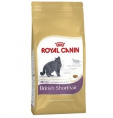 Royal Canin Британец 4кг