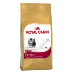 Royal Canin корм для котят персидские 2 кг