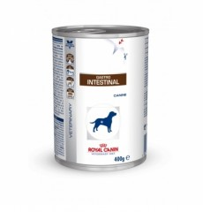 Royal Canin Intestinal 420г