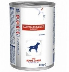 Royal Canin Convalescence Support 410г