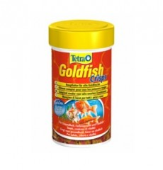 Тетра GoldFish 250ml chipsi