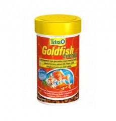 Тетра GoldFish 250ml energy gran
