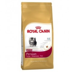 Royal Canin корм для котят персидские 400 г