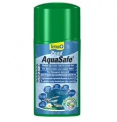Тетра Pond Aqua Protect 250ml