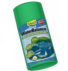 Тетра Pond Water Balance 250ml