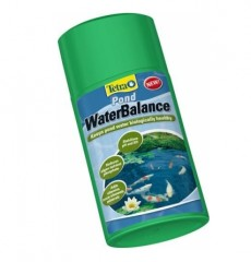 Тетра Pond Water Balance 500ml