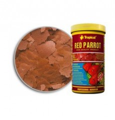 Тропикал Red Parrot 1200ml