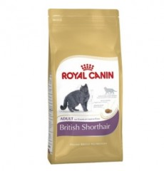Royal Canin Британец 10кг