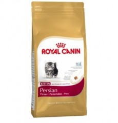 Royal Canin корм для котят персидские 10кг