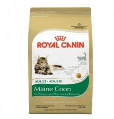 Royal Canin корм для кошек Майн кун №31 2кг