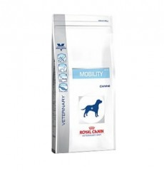 Royal Canin корм для собак Mobiliti Support 1.5кг