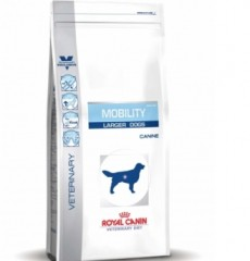 Royal Canin корм для собак Мobiliti Large 14кг