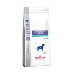Royal Canin корм для собак Sensitivity Control 14кг