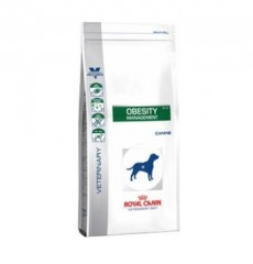 Royal Canin корм для собак Obesity 34  1.5кг