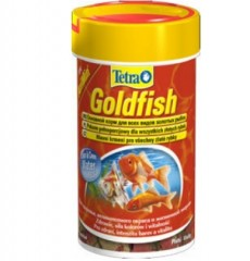 Тетра GoldFish 1000ml