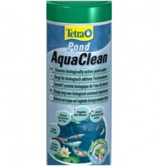 Тетра Pond Aqua Clean 300ml