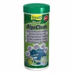 Тетра Pond Algo Clean 300ml
