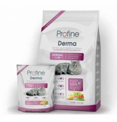 Profine Cat Derma 1.5kg