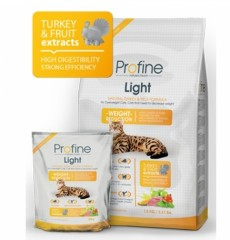 Profine Cat Light 3kg