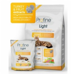 Profine Cat Light 1.5kg