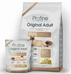 Profine Cat Original Adult 1.5kg