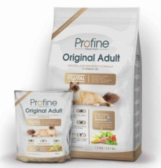 Profine Cat Original Adult 3kg