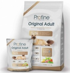 Profine Cat Original Adult 15kg