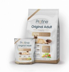Profine Cat Original Adult 6kg