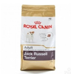 Royal Canin Джек Рассел 1,5 кг