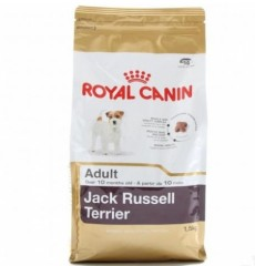 Royal Canin Джек Рассел 0,5 кг