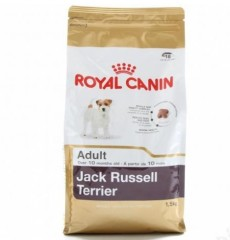 Royal Canin Джек Рассел 3 кг