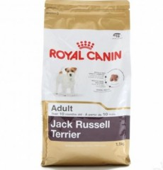 Royal Canin Джек Рассел 7,5 кг